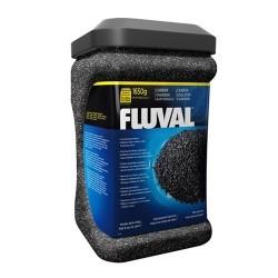 Fluval - Fluval Karbon 1650 Gram Filtre Malzemesi