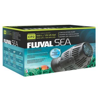 Fluval Sea Cp2 Sirkülasyon Pompası 1600 Lt/H