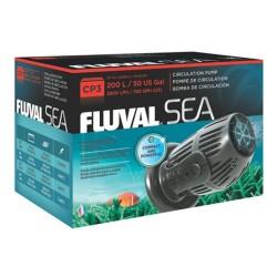 Fluval - Fluval Sea Cp3 Sirkülasyon Motoru 2800 Lt/H