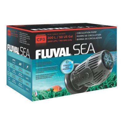 Fluval Sea Cp3 Sirkülasyon Motoru 2800 Lt/H