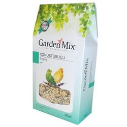 Garden Mix - Gardenmix Platin Konuşturucu 200 Gram