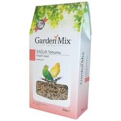 Garden Mix - Gardenmix Platin Sağlık Tohumu 100 Gram
