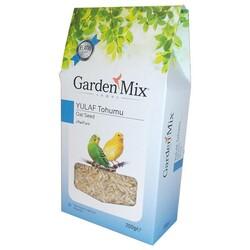 Garden Mix - Gardenmix Platin Yulaf Tohumu 200 Gram