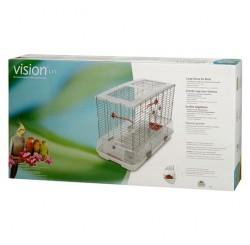 Hagen - Hagen Vision L11 Büyük Boy Kuş Kafesi
