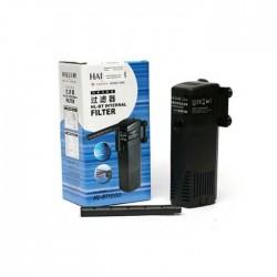 Hailea - Hailea HL-BT1000 Akvaryum İç Filtre