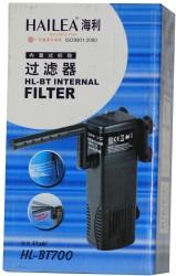 Hailea - Hailea HL-BT700 Akvaryum İç Filtre