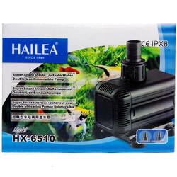 Hailea - Hailea HX-6510 Akvaryum Kafa Pompası 720 L/H
