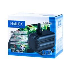 Hailea - Hailea HX-6530 Akvaryum Kafa Pompası 2600 L/H