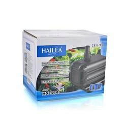 Hailea - Hailea HX-6540 Akvaryum Kafa Pompası 3800 L/H