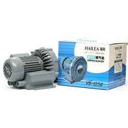 Hailea - Hailea VB-125G Akvaryum Hava Motoru