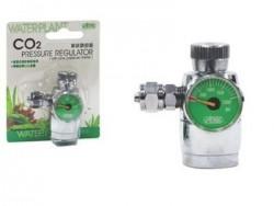 ista - Ista CO2 Pressure Regulator Basınç Regulatörü
