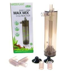 ista - Ista Max Mix CO2 Karbondioksit Reaktörü Medium