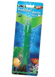 Jbl - Jbl Aeras Micro S 10 cm Hava Taşı