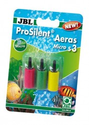 Jbl - Jbl Aeras Micro S3 Hava Taşı