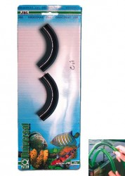 Jbl - JBL Antikink 2X12/16 MM Hortum Kıvırma