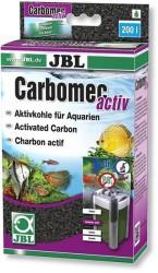 Jbl - Jbl Carbomec Activ 400 Gram