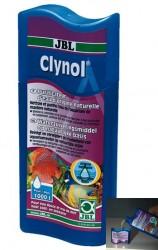 Jbl - Jbl Clynol Su Temizleyici 250 ML