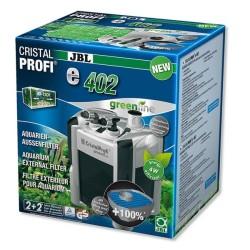 Jbl - Jbl CP E402 Greenline Dış Filtre 450 L/H