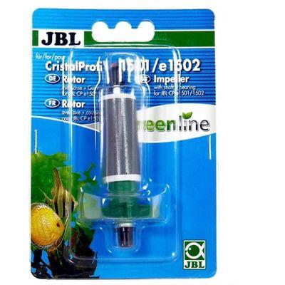 Jbl E1501 E1502 Dış Filtre Mıknatıs Mil Takımı