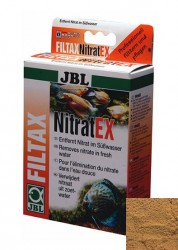 Jbl - JBL Filtax Nitratex 250 ml
