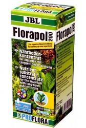 Jbl - Jbl Florapol 700 Gr Bitki Besleyici Konsantre