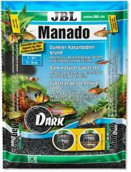 Jbl - Jbl Manado Dark 5 Lt