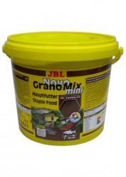 Jbl - JBL Novo Grano Mix Mini Granül 5.5 Lt / 2400 Gr.