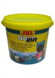 Jbl - JBL Novo Rift Balık Yemi 5.5 Lt / 2750 Gram