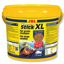 Jbl - JBL Novo Stick XL 100 Gram