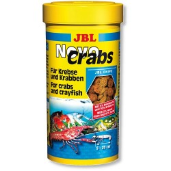 Jbl - Jbl Novocrabs 250 ML