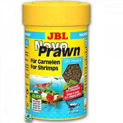 Jbl - Jbl NovoPrawn 100 ML