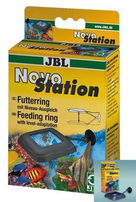 Jbl NovoStation Balık Yemleme Halkası