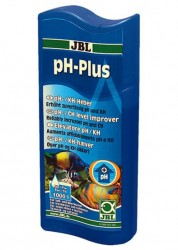 Jbl - Jbl Ph-Plus Ph/kh Yükseltici 250 Ml