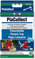 Jbl - Jbl Placollect Planarya Tuzağı