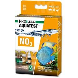 Jbl - Jbl ProAqua No3 Nitrat Test 40 Ölçüm