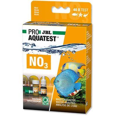 Jbl ProAqua No3 Nitrat Test 40 Ölçüm