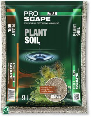 JBL Proscape Soil Bitki Kumu Bej 9 L