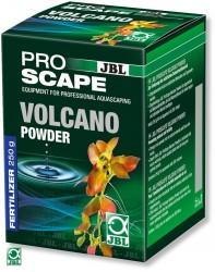 Jbl - JBL Proscabe Volkan Toprağı 250 GR