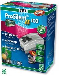 Jbl - Jbl Prosilent A100 Hava Motoru Tek Çıkış