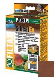 Jbl - Jbl Silicatex 500 Gr. Filtre Malzemesi