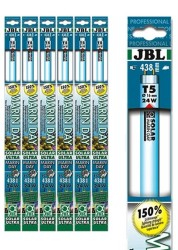 Jbl - JBL Solar Marin Day T5 24W 438 mm 15000 K