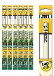 Jbl - Jbl Solar Tropic T5 Ultra 28W 590mm 4000K