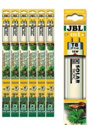 Jbl - Jbl Solar Tropic T8 36W 1200 mm 4000K