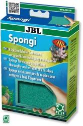 Jbl - Jbl Spongi Akvaryum Temizleme Süngeri