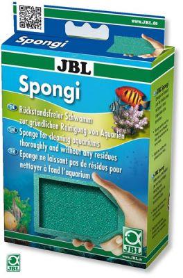 Jbl Spongi Akvaryum Temizleme Süngeri