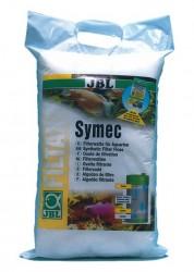 Jbl - Jbl Symec Elyaf 250 Gr.