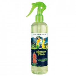 Nature Plan - Nature Plan Avian Showers Kuş Banyo Spreyi 400 ML