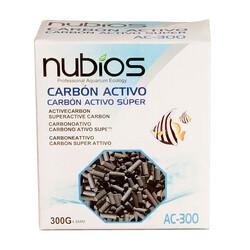 özelyem - Nubios Aktif Karbon Filtre Malzemesi 300 Gram