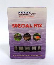 Ocean Nutrition - Ocean Nutrition Dondurulmuş Special Mix 100 Gr.