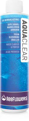 ReeFlowers Aqua Clear 500ml Su Berraklaştırıcı